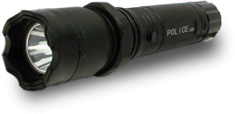 STRONG LIGHT FLASHLIGHT FOR POLICE TYPE STUN GUN, блиц цена, STRONG LIGHT FLASHLIGHT FOR POLICE TYPE PDF USER MANUAL PLUS, DISCOUNT, номер лота, PDF MANUAL FOR STRONG LIGHT FLASHLIGHT TYPE FOR POLICE ...